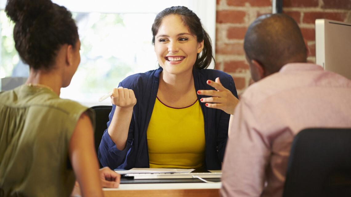 Yeni MLM temsilcilerine tavsiyeler