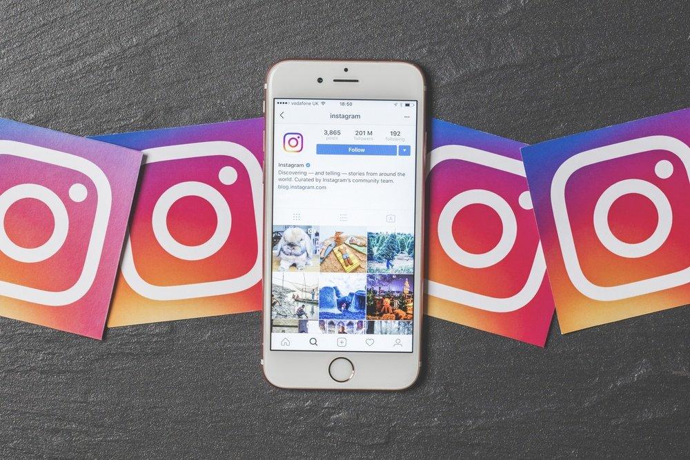 Sağlam bir Instagram takipçi kitlesi oluşturmak istiyorsanız, insanları meşgul etmek çok önemlidir.