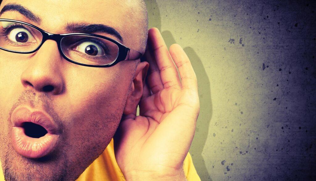 Doğrudan satış endişeleri arasında aldatıcı işe alım uygulamaları da başı çekmektedir.