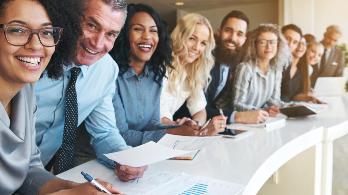 Network Marketingde takımınızdaki kişilerin işleriyle ilgili bir şeyler yapmalarını nasıl sağlarsınız?