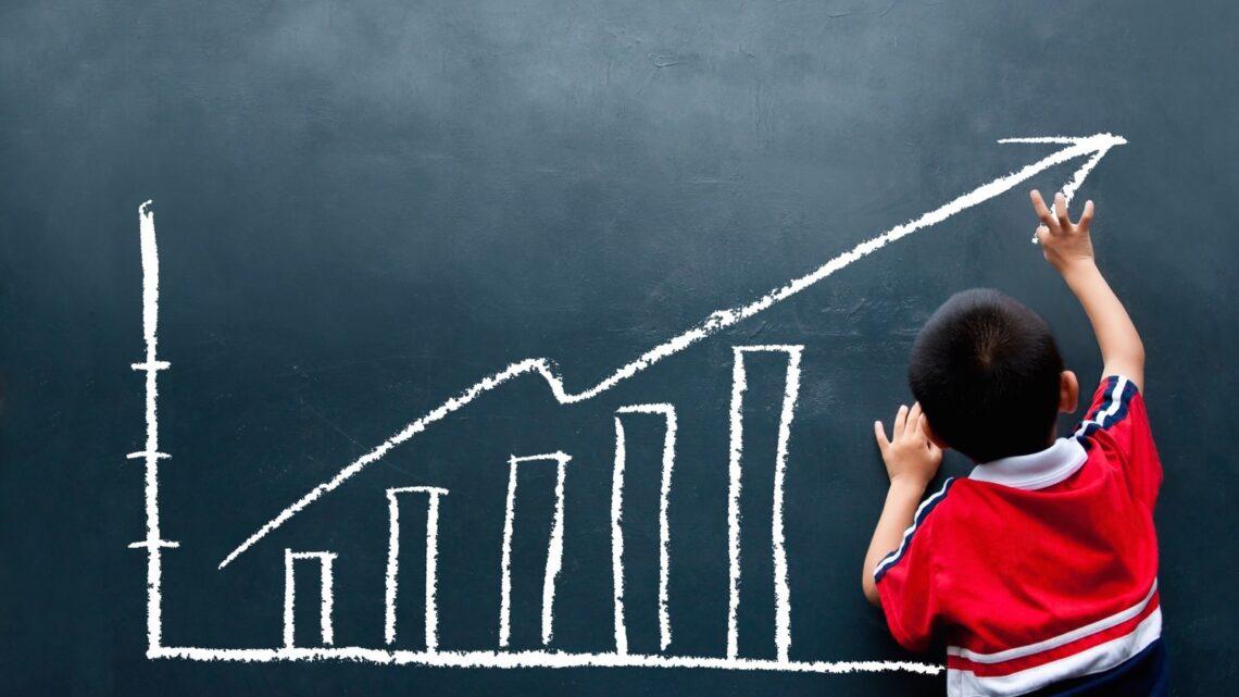Başarılı Bir Kariyer İçin - Başarılı bir kariyer için dikkat etmeniz ve yapmanız gereken son derece önemli altın kurallar vardır.