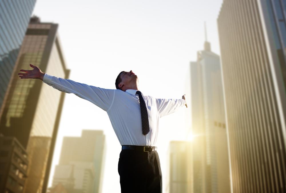 Başarılı bir girişimci olmak için bir çok yol vardır.