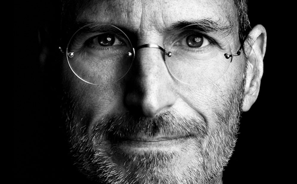 Bu yayınızmıda Steve Jobs kimdir, Steve Jobs'un başarı hikayesi ve hayatı nedir?
