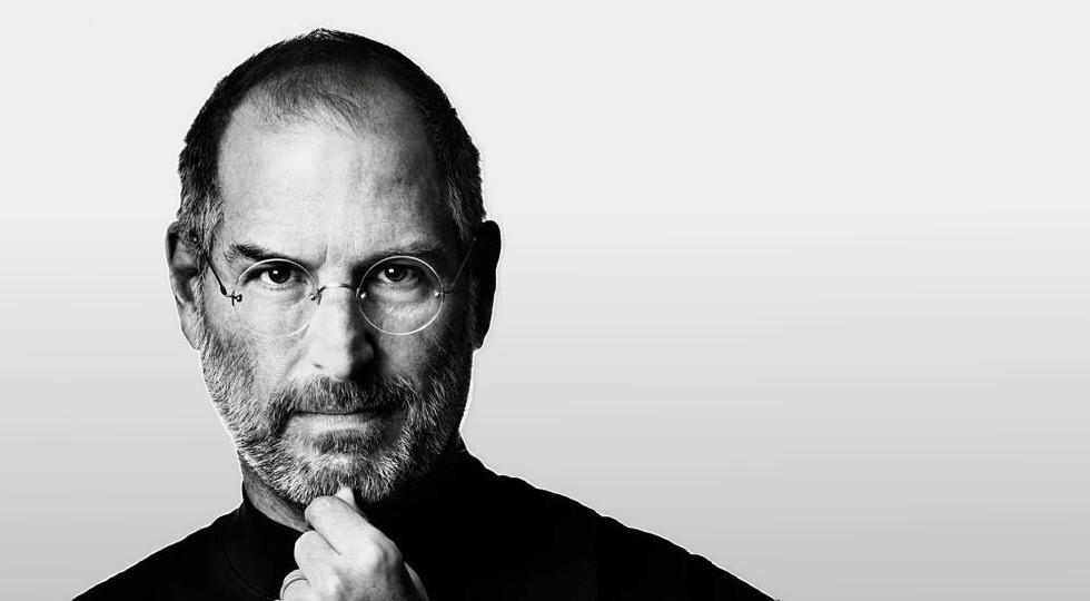 Geçtiğimiz yıllarda hayata gözlerini yuman Steve Jobs, kuşkusuz 21. yüz yılın en büyük girişimcilerinden biridir.