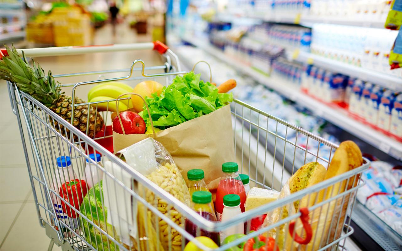 Enflasyonun artmasının nedenleri veya azalmasının nedenleri iktisatçılar tarafından tam anlamı ile çözülememiştir.