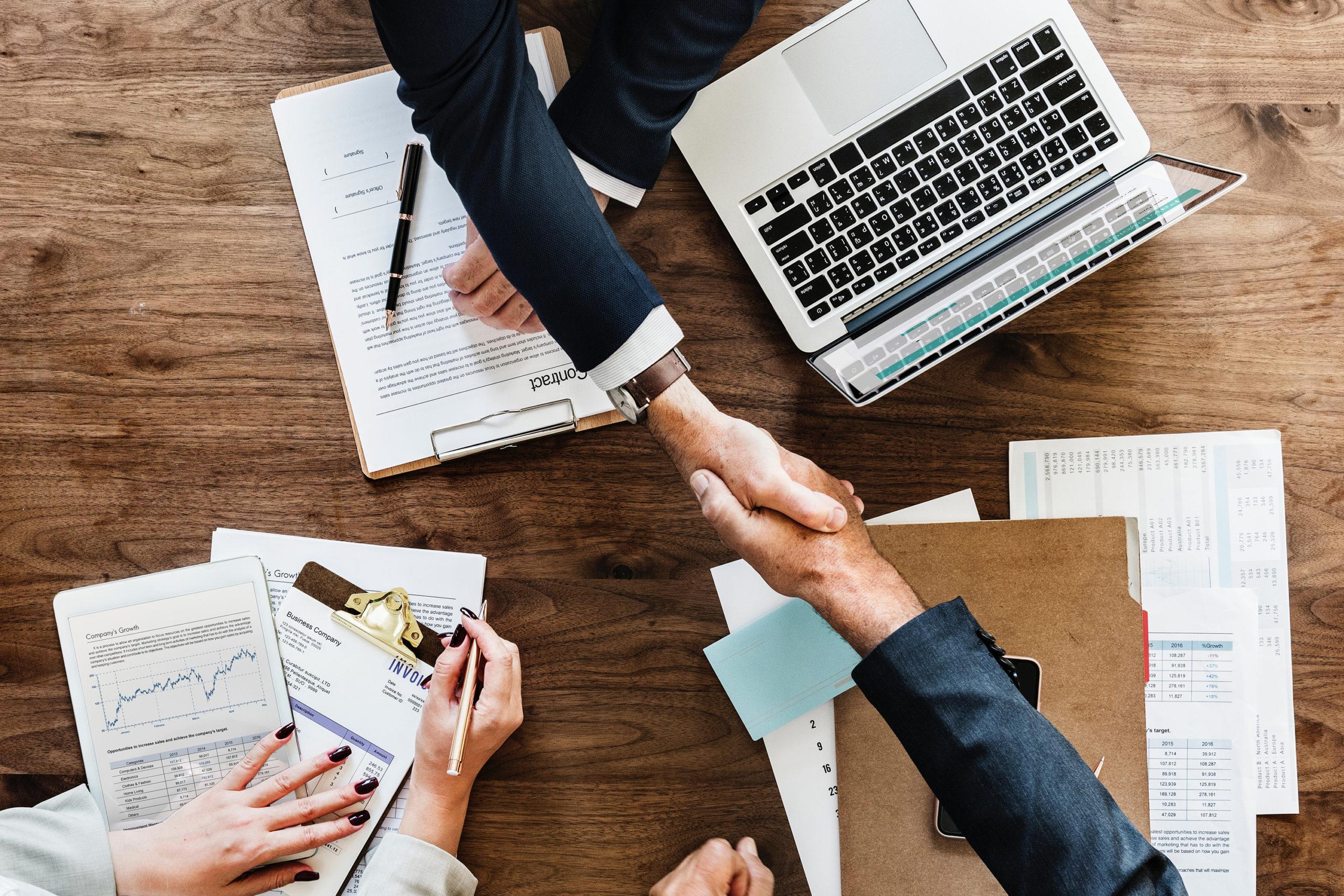 Network marketing başarısını elde etmek için bir sonraki adım, sayıları çalışmaktır.