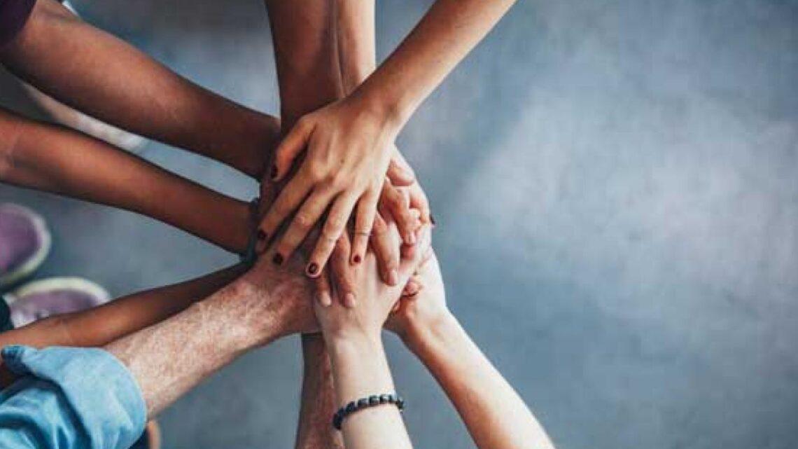 Takım Çalışmasının Avantajları - Gallup'un Küresel İşyeri Durumu raporuna göre, çalışanların % 85'i işyerinde çalışmamaktadır.