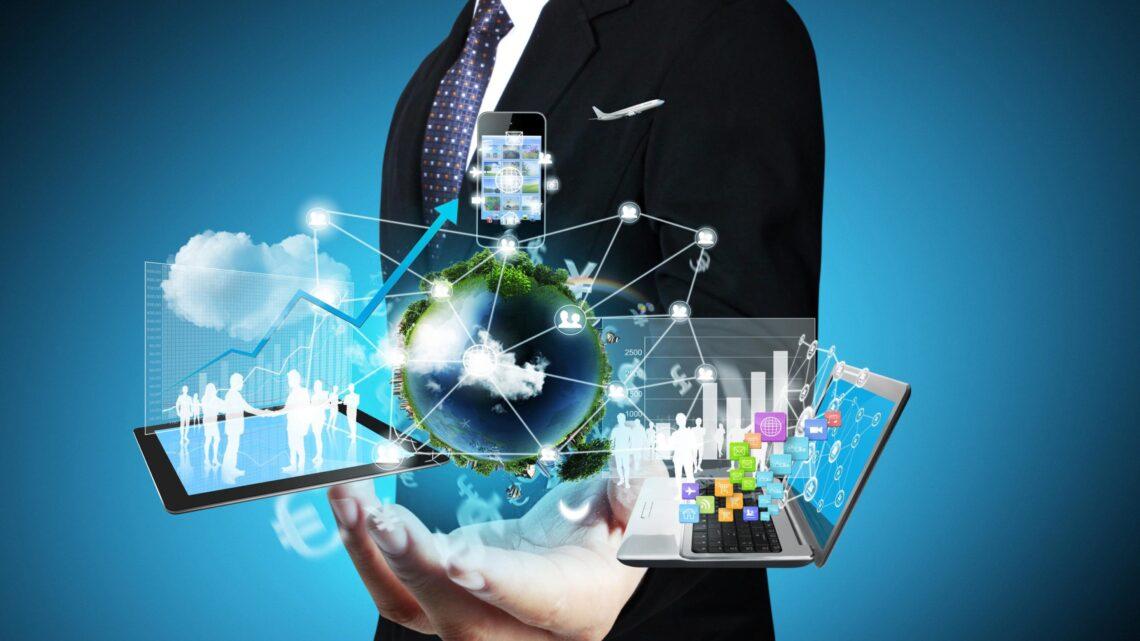 Pazarlama denilen olay, hizmetlerin veya ürünlerin, tüketici isteği ve ihtiyaçlarına göre organize edilip, tüketiciye ulaştırılmasıdır.