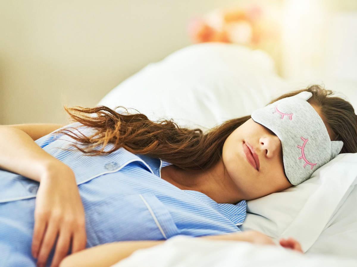 Uzmanlar uzun süredir uykunun temel işlevlerinden birinin gün boyunca öğrendiğimiz bilgileri pekiştirmek olduğuna inanıyorlar.