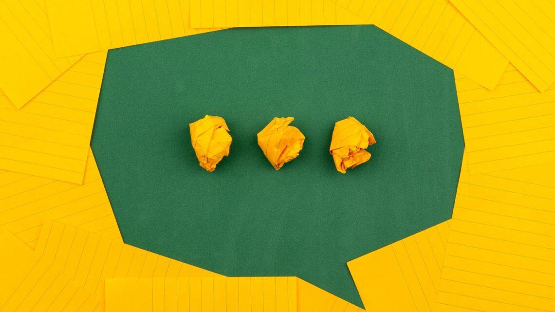 Markanızın dışarıda tanınması konusunda gerekli olan, yapılması gereken başarılı marka iletişimi için 6 yolu sizlerle paylaşıyoruz.