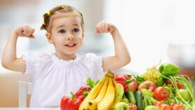2021 Ve Sağlıklı Beslenme - Kaç kez diyete ya da sağlıklı beslenmeye karar verip vazgeçtiniz?
