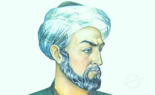 Tıp adamı, astronom, yazar ve filozofİbn-i Sina, stresin zararları ile ilgili bir deney yapar.