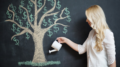 Network marketing şirketleriyle herkes, biraz çalışma ve tutarlılıkla ayda fazladan 1000 - 3000 TL arasında para kazanabilir.