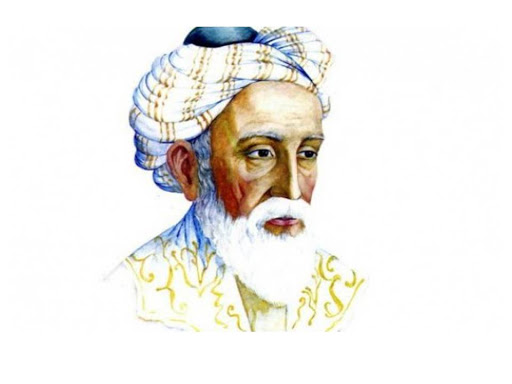 1048 yılında Nişabur'da dünyaya gelen Ömer Hayyam, Yaşadığı dönemde ünlü kişiler ile birlikte eğitim görmüştür.