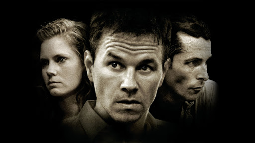 The Fighter filmi, ilk başta klasik boksör hayatı filmlerinden olsa da, ilerleyen dakikalarda öyle olmadığını anlıyorsunuz.