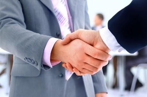 Network marketingde hayır duymak, insanların en çok yakındığı konuların başında gelmektedir.