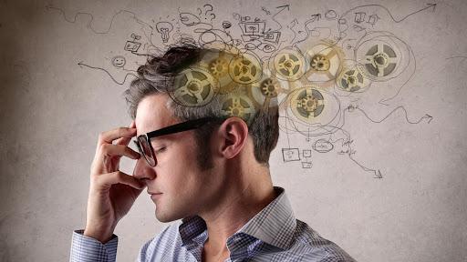 Unutkanlık ile birlikte ortaya çıkan hafıza problemleri günümüzde ciddi rahatsızlıkların başında geliyor.