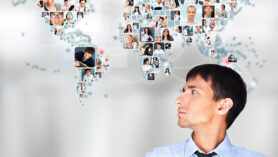 İnstagram, dünyanın en fazla kullanılan sosyal medya platformu özelliğini taşıyor.