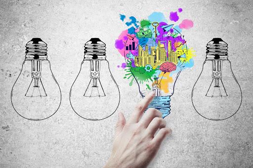 Girişimcilik fırsatları yakalamak, çoğu insan tarafından imkansızmış gibi görünmektedir.