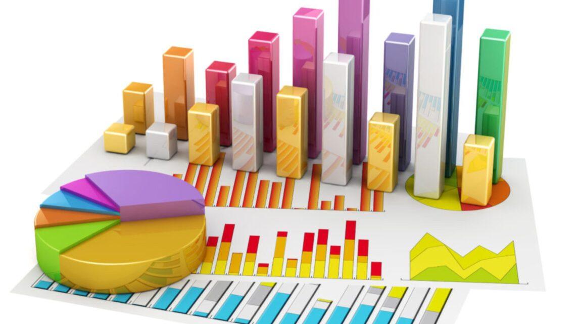 Türkiye Network Marketing İstatistikleri - Dünya'da 117 milyon insan sadece 2017 yılında Network Marketing'e katılmış.