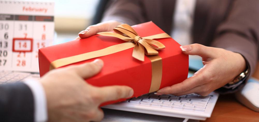 En iyi doğrudan satış sırlarından biri, tekliflerinize bonuslar eklemektir.
