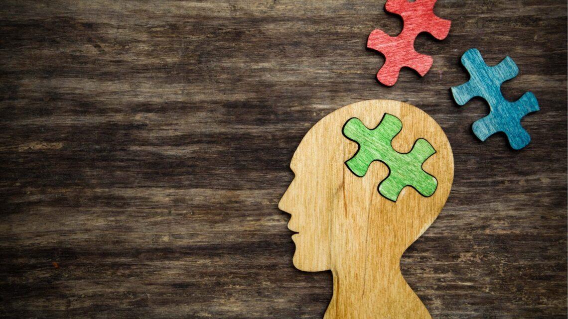 Kişisel gelişim yaklaşımları: Başarı olasılığınızı artırmak için kademeli bir değişiklik içeren kendini geliştirme yaklaşımlarına odaklanın.