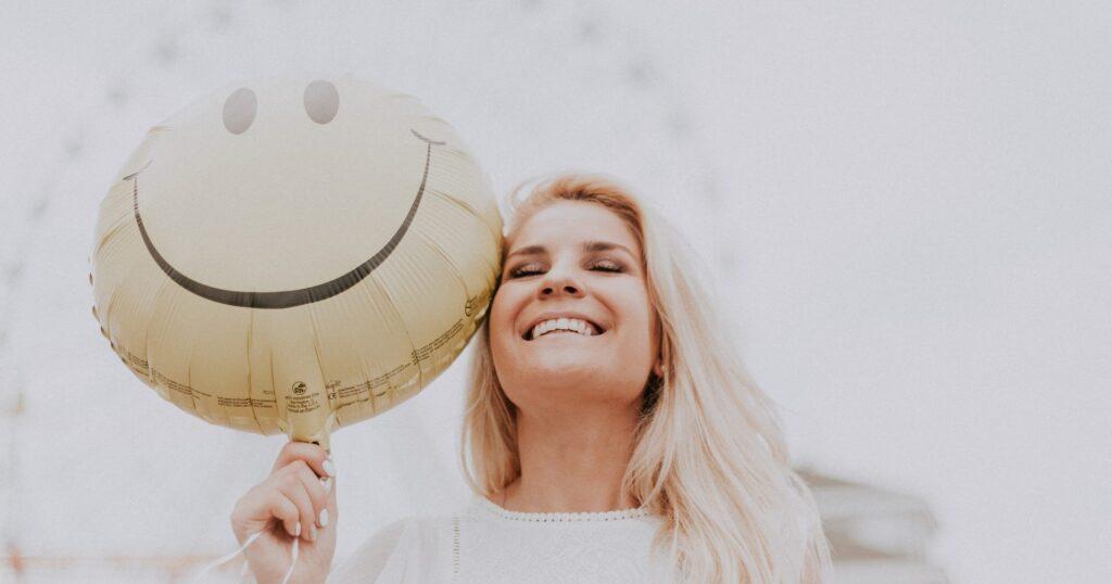 Gerçek mutluluğu yakalamak istiyorsanız, bu yaşam alanlarınızı geliştirmeye odaklanın.