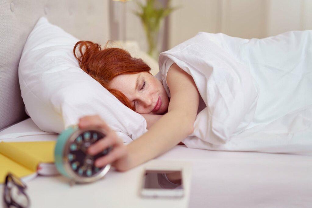 Uyku, çağlar boyu insanoğlunun ilgilendiği bir konudur.