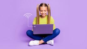 Öğrencilerin Ruh Sağlığı - Araştırmalar, internetin öğrencilerin fiziksel ve zihinsel sağlığını olumlu ve olumsuz yönde etkilediğini göstermiştir.