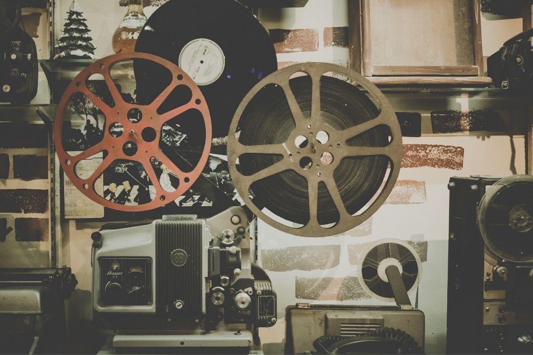 bireysel basari filmleri